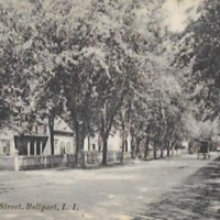 Bellport, BP007.jpg