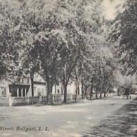 Bellport, BP007.jpg