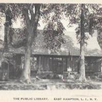 East Hampton, ED018.jpg