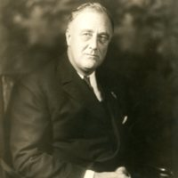 President Franklin D Roosevelt.jpg