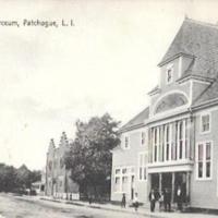 Patchogue, PA043.jpg