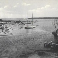 Greenport, GO006.jpg