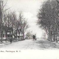 Patchogue, PA044.jpg