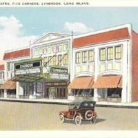 Lynbrook, LO002.jpg