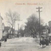 Hempstead, HH042.jpg