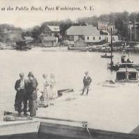 Port Washington, PL015.jpg