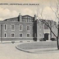 Hempstead, HH052.jpg