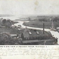 Riverhead, RC013.jpg
