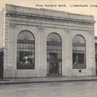 Lindenhurst, LK001.jpg