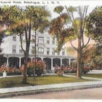 Patchogue, PA029.jpg