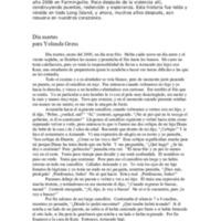 Dia Martes para Yolanda Gress.pdf