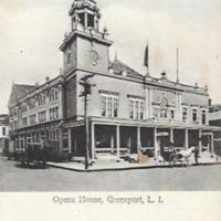 Greenport, GO037.jpg