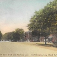 East Hampton, ED012.jpg