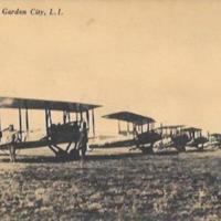 Garden City, GA020.jpg