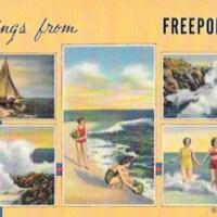 Freeport, FK026.jpg