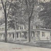 Manorville, ME001.jpg