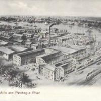 Patchogue, PA049.jpg