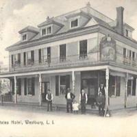 Westbury, WN024.jpg