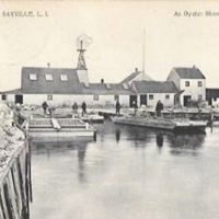 Sayville, SF006.jpg