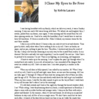 1a--I Close my Eyes to be Free by Kelvin Lazaro ENG.pdf
