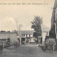 Port Washington, PL003.jpg