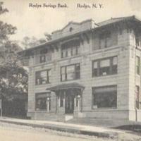 Roslyn, RI015.jpg