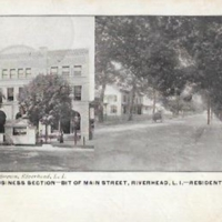 Riverhead, RC024.jpg