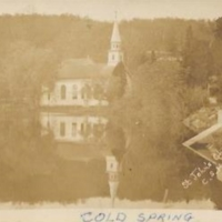 Cold Spring Harbor, CL013.jpg