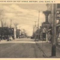 Westbury, WN021.jpg