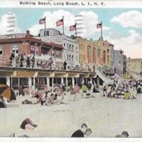 Long Beach, LN003 .jpg