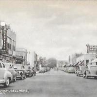 Bellmore, BO003.jpg