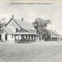 Jamesport, JB002.jpg