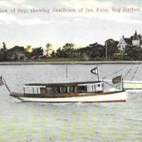 Sag Harbor, SB008.jpg
