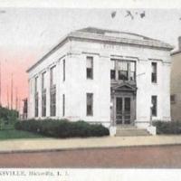 Hicksville, HN006.jpg
