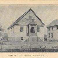 Roosevelt, RH007.jpg
