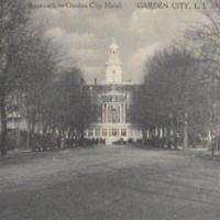 Garden City, GA023.jpg