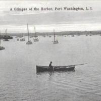 Port Washington, PL014.jpg