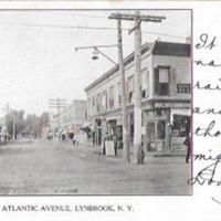 Lynbrook, LO005.jpg