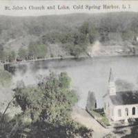 Cold Spring Harbor, CL014.jpg