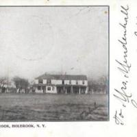 Holbrook, HO002.jpg