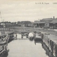 Greenport, GO038.jpg
