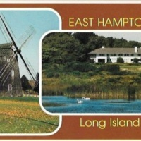 East Hampton, ED004.jpg