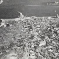 Sag Harbor, SB028.jpg