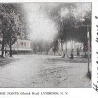 Lynbrook, LO018.jpg