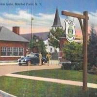 Uniondale, UA004.jpg