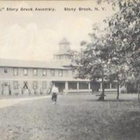Stony Brook, SY016.jpg