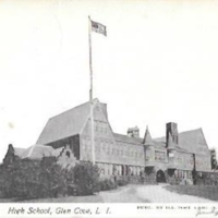 Glen Cove, GE009.jpg