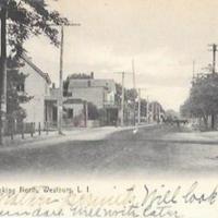 Westbury, WN013.jpg