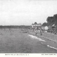 Sea Cliff, SG054.jpg