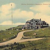 Fishers Island, FE003.jpg